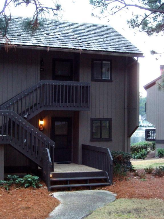 250 Sugar Gum Ln, Pinehurst, NC 28374 (MLS #172018) :: Weichert, Realtors - Town & Country