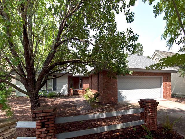104 Cruden Bay Circle, Pinehurst, NC 28374 (MLS #182566) :: Pinnock Real Estate & Relocation Services, Inc.