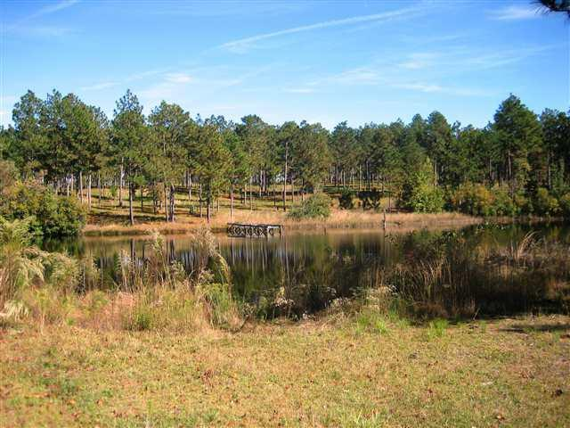 Tbd Calloway Road, Raeford, NC 28376 (MLS #183314) :: Weichert, Realtors - Town & Country
