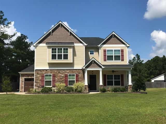 86 Olde Cypress Point, Cameron, NC 28326 (MLS #184431) :: Pinnock Real Estate & Relocation Services, Inc.