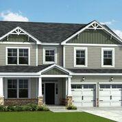 356 Mountain Run Road, West End, NC 27376 (MLS #185098) :: Weichert, Realtors - Town & Country