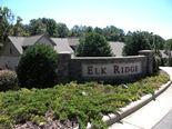 9 Elk Ridge Drive, Southern Pines, NC 28387 (MLS #186062) :: Pinnock Real Estate & Relocation Services, Inc.
