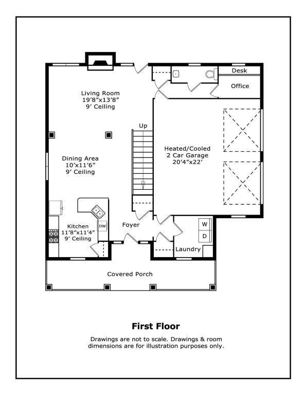 2a Pine Court, Pinehurst, NC 28374 (MLS #186782) :: Weichert, Realtors - Town & Country