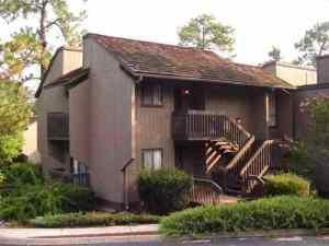250 Sugar Gum Lane, Pinehurst, NC 28374 (MLS #187916) :: Weichert, Realtors - Town & Country
