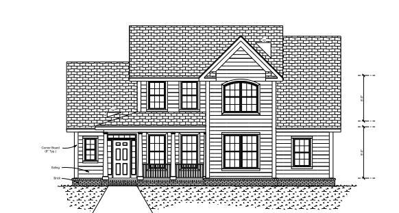 1812 E Indiana Avenue, Southern Pines, NC 28387 (MLS #188919) :: Weichert, Realtors - Town & Country