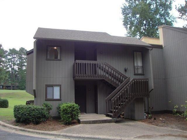 85 Pine Valley Road, Pinehurst, NC 28374 (MLS #189207) :: Weichert, Realtors - Town & Country