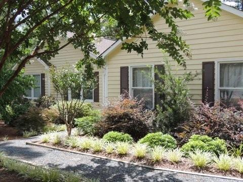 10 Bridle Path Circle, Pinehurst, NC 28374 (MLS #189515) :: Weichert, Realtors - Town & Country