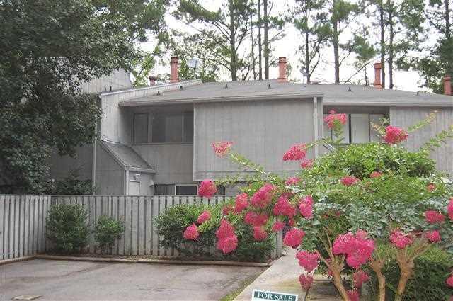 138 Mallard Cove, Vass, NC 28394 (MLS #190625) :: Weichert, Realtors - Town & Country