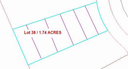 221 Stella Way, Cameron, NC 28326 (MLS #192898) :: Pinnock Real Estate & Relocation Services, Inc.