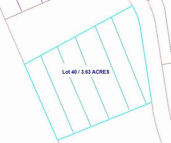 219 Stella Way, Cameron, NC 28326 (MLS #192899) :: Pinnock Real Estate & Relocation Services, Inc.
