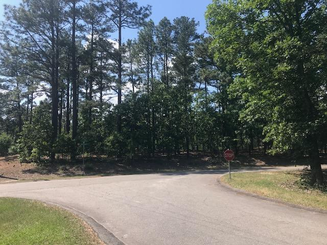 362 Boulder Drive, West End, NC 27376 (MLS #194503) :: Pinnock Real Estate & Relocation Services, Inc.