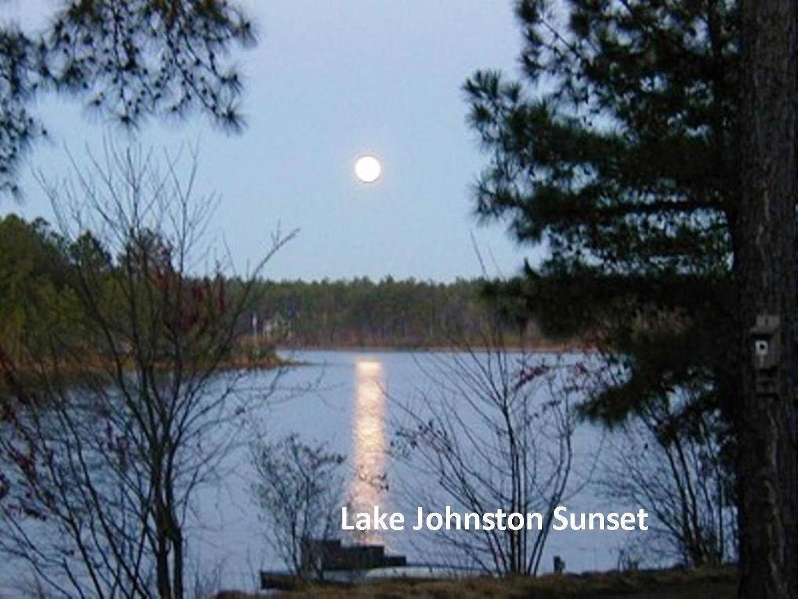 https://bt-photos.global.ssl.fastly.net/pinehurst/1280_boomver_1_197938-2.jpg