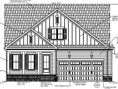 22 Greencastle Drive, Pinehurst, NC 28374 (MLS #198069) :: Pinnock Real Estate & Relocation Services, Inc.