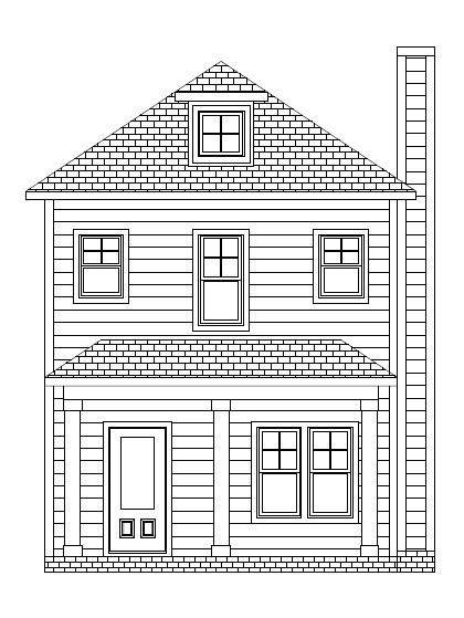 264 Springwood Way, Southern Pines, NC 28387 (MLS #198326) :: Pinnock Real Estate & Relocation Services, Inc.