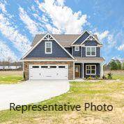460 Gretchen Road, West End, NC 27376 (MLS #201063) :: Pinnock Real Estate & Relocation Services, Inc.