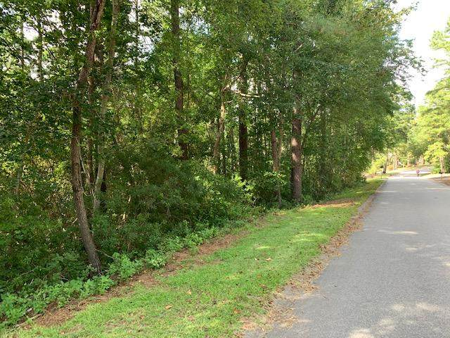 Tbd La Quinta Loop, Pinehurst, NC 28374 (MLS #202519) :: On Point Realty