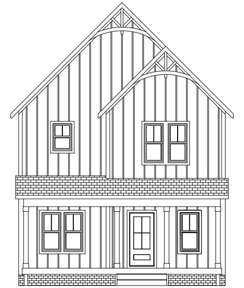 505 Wellers Way, Southern Pines, NC 28387 (MLS #204996) :: Towering Pines Real Estate