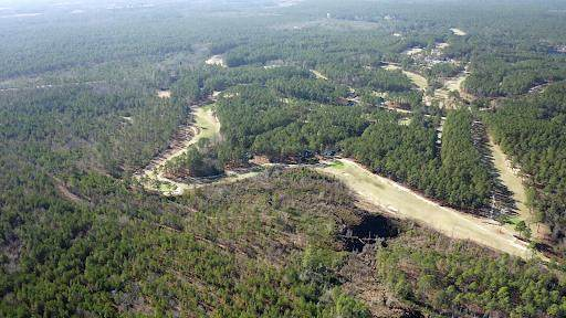Tbd Peach Orchard Road, Wagram, NC 28396 (MLS #205860) :: Towering Pines Real Estate