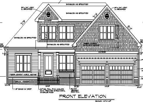 28 Fortrose Circle, Pinehurst, NC 28374 (MLS #206014) :: Towering Pines Real Estate