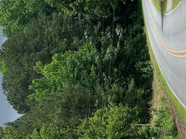 Tbd Lane Road, Cameron, NC 28326 (MLS #206450) :: Pinnock Real Estate & Relocation Services, Inc.