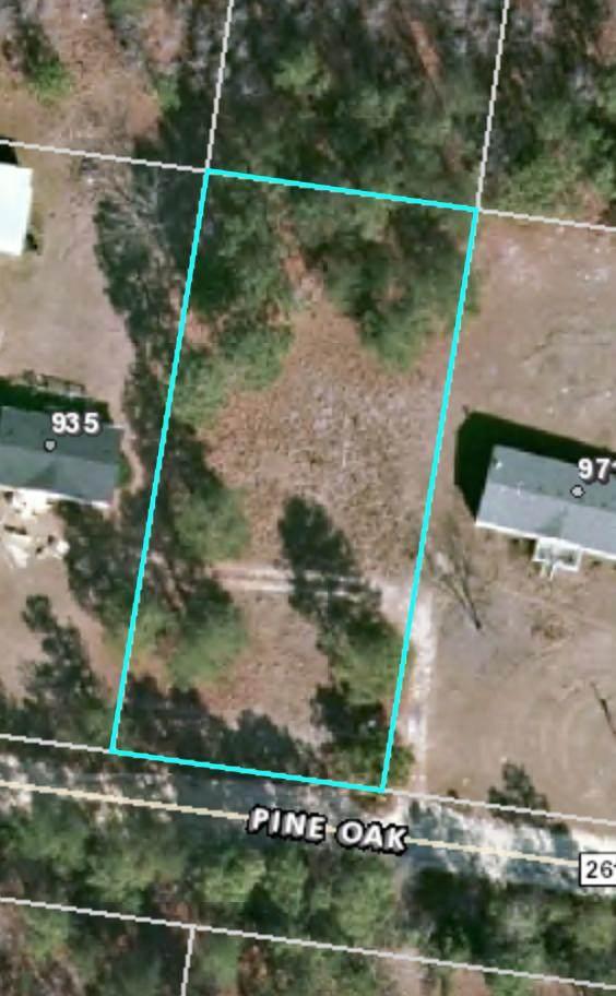 957 Pine Oak, Cameron, NC 28326 (MLS #206566) :: EXIT Realty Preferred
