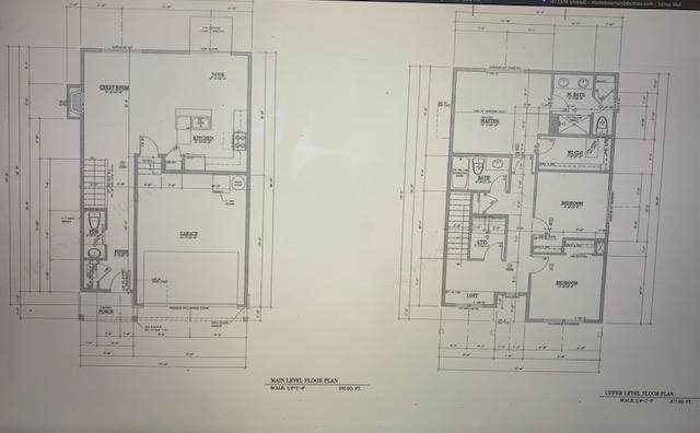 535 N Hale Street, Southern Pines, NC 28387 (MLS #206786) :: Pines Sotheby's International Realty
