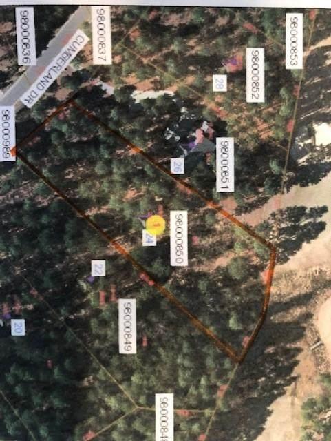 24 Cumberland Drive, Pinehurst, NC 28374 (MLS #207068) :: Pines Sotheby's International Realty