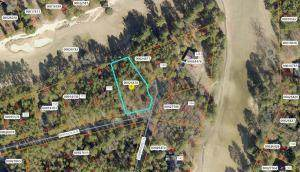 115 Berwick Court, West End, NC 27376 (MLS #207073) :: Pines Sotheby's International Realty