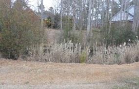 700 Anderson Creek Drive, Spring Lake, NC 28390 (MLS #163957) :: Weichert, Realtors - Town & Country