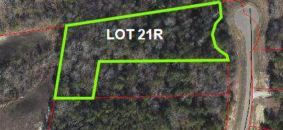121 Eaker Drive, Cameron, NC 28326 (MLS #192851) :: Towering Pines Real Estate
