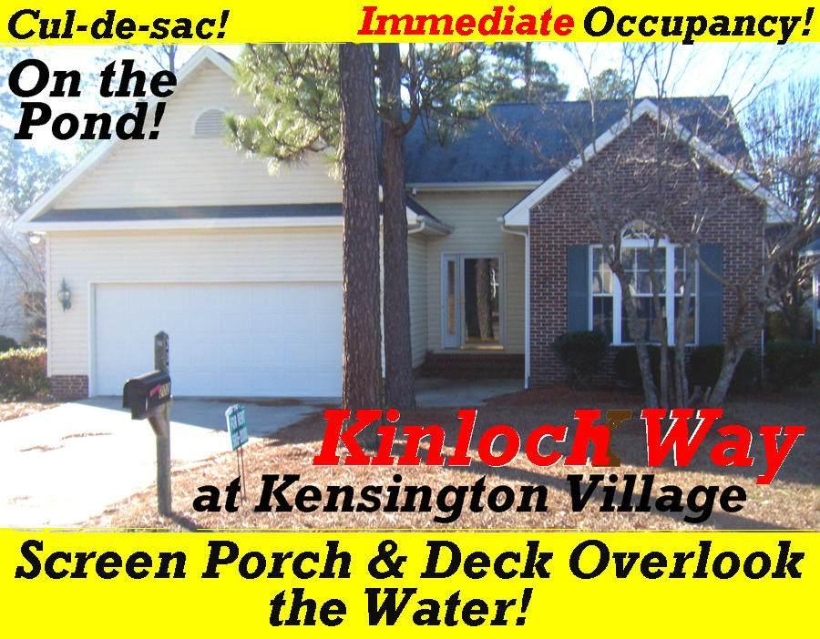 202 Kinlock Way - Photo 1