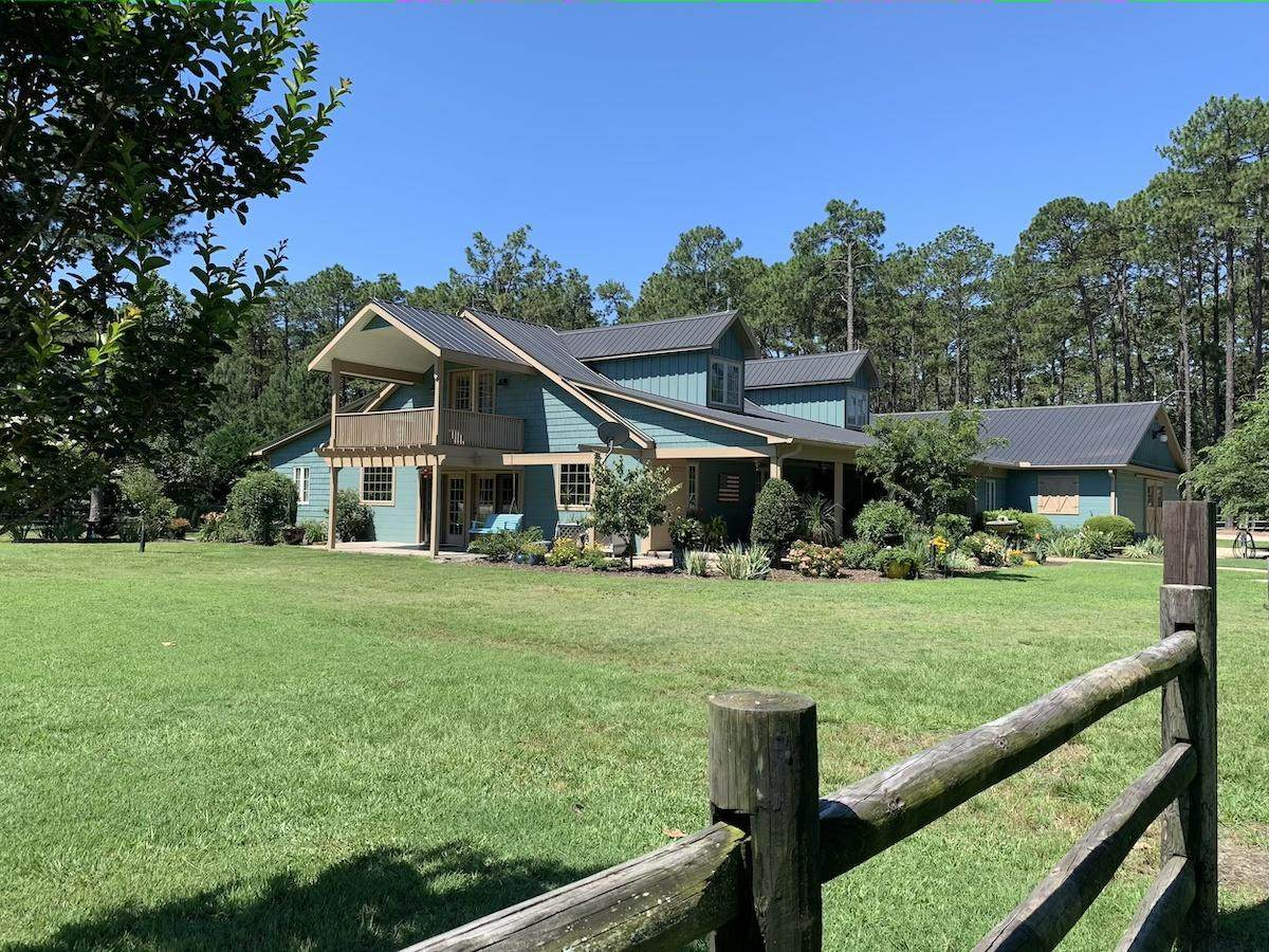 3545 Youngs Road - Photo 1