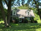 119 Township Line Rd - Photo 2