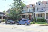 233 Marshall Ave - Photo 20