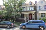 233 Marshall Ave - Photo 21