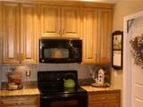 134 Waterford Ct - Photo 14