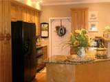 134 Waterford Ct - Photo 15