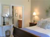 134 Waterford Ct - Photo 18