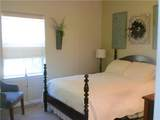 134 Waterford Ct - Photo 19