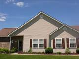 134 Waterford Ct - Photo 2