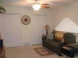 134 Waterford Ct - Photo 20