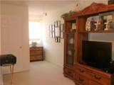 134 Waterford Ct - Photo 21