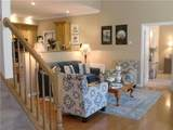134 Waterford Ct - Photo 6