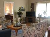 134 Waterford Ct - Photo 7