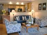134 Waterford Ct - Photo 8