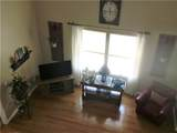 134 Waterford Ct - Photo 9