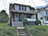 817 Dushane St - Photo 1