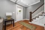 913 Nevin Ave - Photo 13
