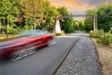 127 Ithaca Lane - Photo 3