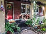 3318 Delaware St - Photo 2
